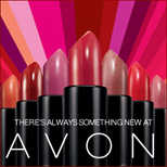 Avon Rep Special! 15% Off Total Order