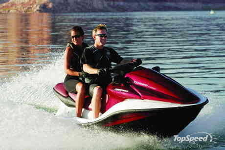 Jet Ski Rentals At Lake Norman Llc