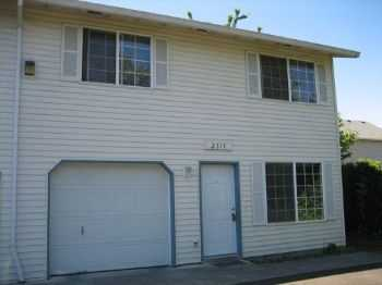 Se Portland, Garage, Wd, Close To Shopping