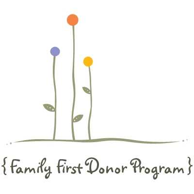 Egg Donors Needed! Help Build Families!