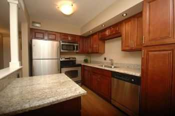 Luxury 1b1b Condo In Great Location