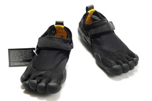 Vibram Fivefingers Kso Shoes Any Size Free Shipping