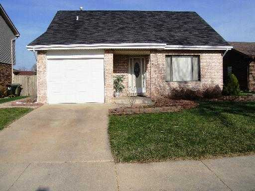 Single Family 2 Story Home For Sale