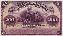 I Looking Puerto Rican Money Or Any Coin Pre 1900,