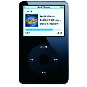 30g Apple Ipod
