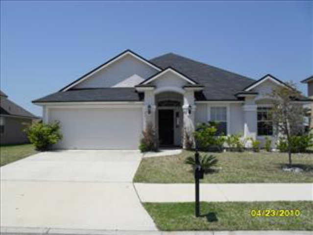 beautiful home in jacksonville single family for rent