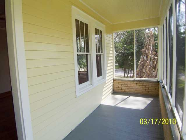 3 Bedroom Cottage On Country Bayou