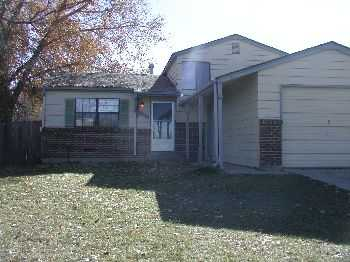 Great South Aurora Location