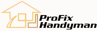 Handyman Ft Lauderdale (954) 871 - 8466 Handyman Hollywood Fl