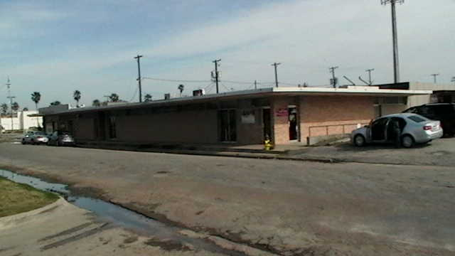Reduced By $100,000 7000 Sqft Retail / Office Building