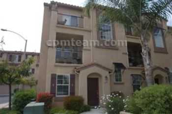 2bed3bath In Carlsbad, Pool, Spa, Balcony, Wd