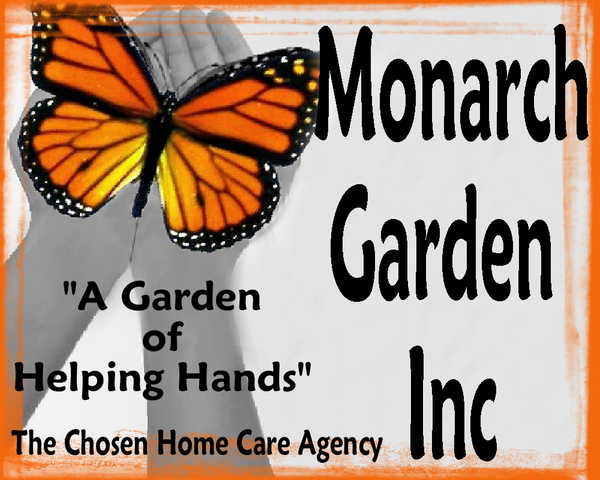 Monarch Garden Inc.