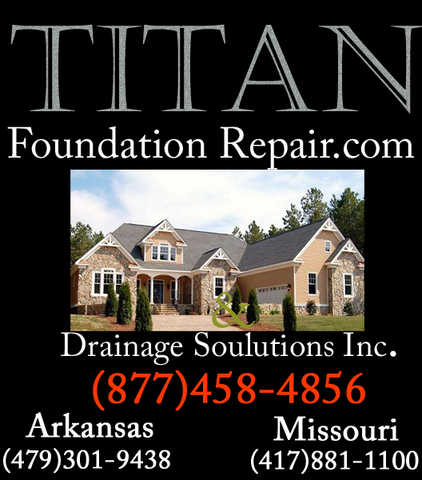 Affordable Foundation Repair And Drainage Solutions