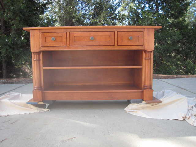 Furniture Maker