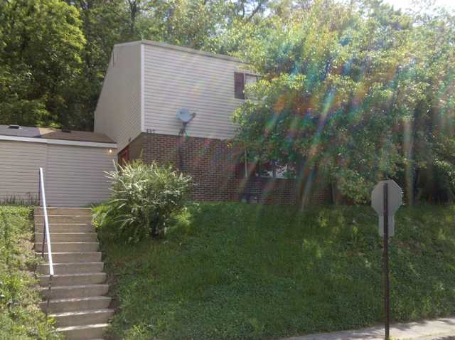 Large 4 Bedroom Home In Steelton