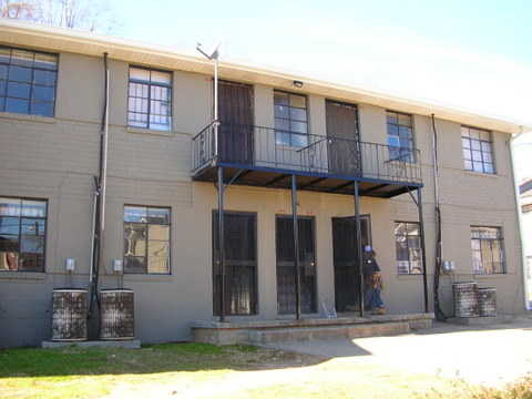 Wow! Come Check - Out Our 2br For Only $475!