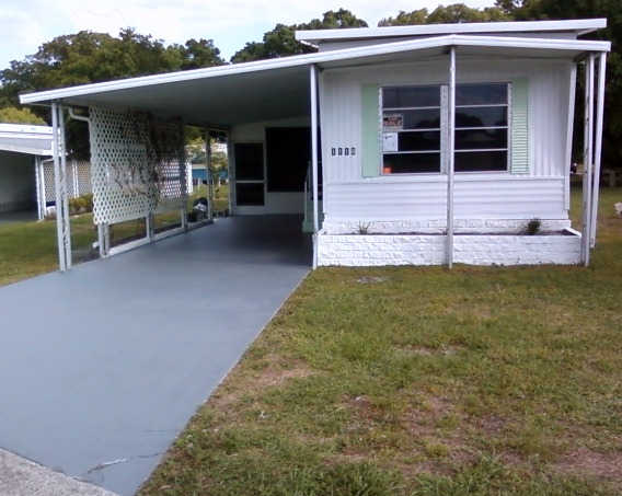 fl mobile home sale mobile homes