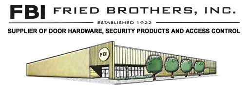 Website / E - Commerce Intern For Fried Brothers, Inc.