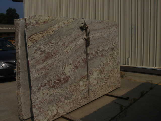 Granite@marble@quartz For Cheap