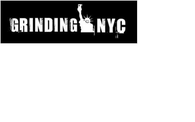 Grindingnyc Crew Members Wanted