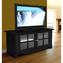 Save Big On New Entertainment Centers / Dvd Racks