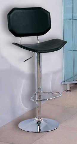 Modern Adjustable Counter Stool / Bar Stool 50% Off!