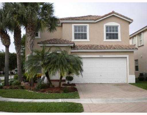 Sold In Coral Spring!.