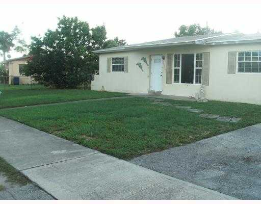 Great Short Sale Opportunity!.