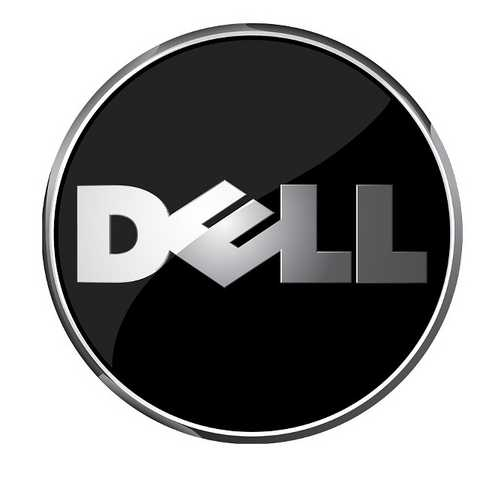 Big Deals With Dell