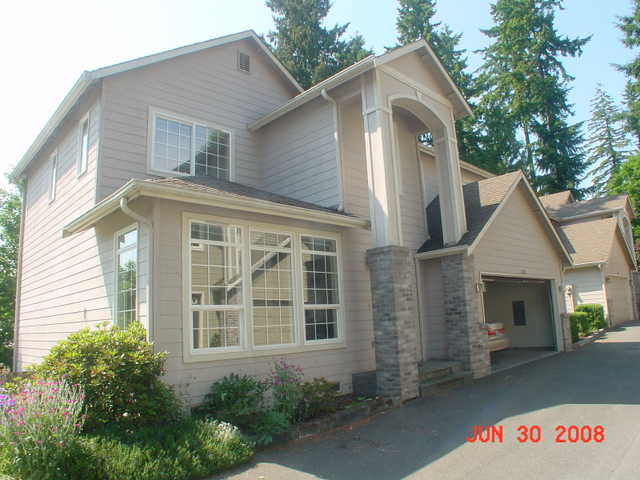 $1650 / 4br - Fabulous House In Edmonds