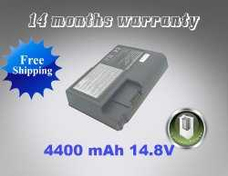 High Quality And Cheap Laptop Batteries, 14 Months Warranty