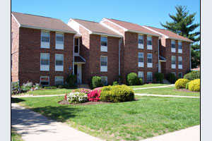 2 Bedroom @ $799 - Best In Bucks County