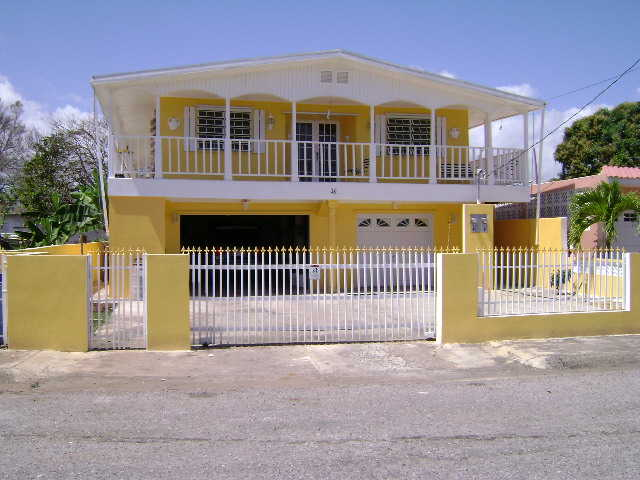 Ocean front nice big house great view multifamily for for Big nice houses for sale