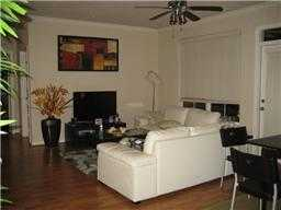 2br Luxuriest / Best Location Condo Ask For 500 Rebate 1469 Sf