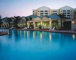 Vacation Village Timeshare Rental