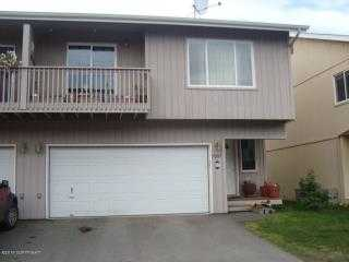 3bd 2ba Condo For Sale In Anchorage