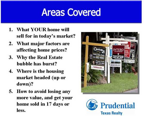 Do You Need To Sell Real Estate Fast Due To A Will Or Probate?