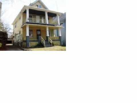 $14,000 Duplex - 4br - Must Sell, Best Offer, Investers