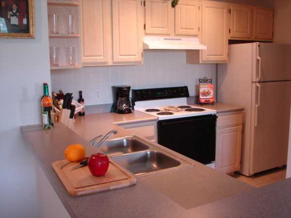 2 Bed Condo Close To Disney And Attractions