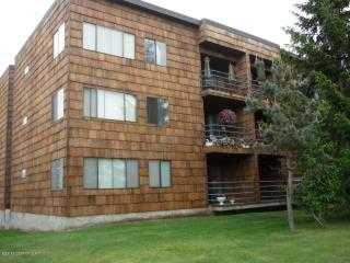 Anchorage, Ak Condo For Sale - 2bd 1ba