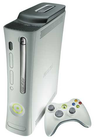 Xbox 360 Great Condition! $200