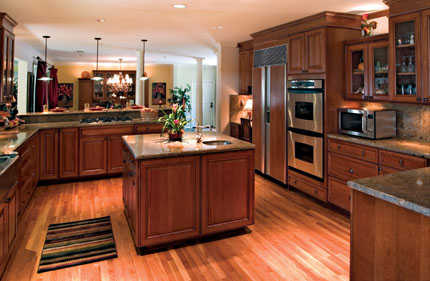 Oxnard Construction General Remodeling Contractor (800) 372 - 4080