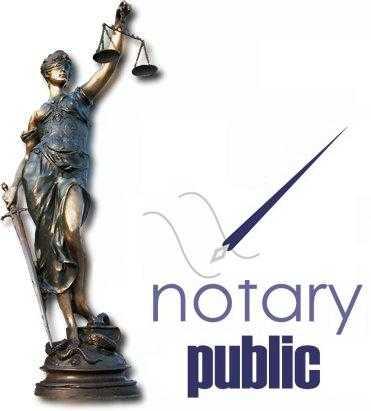 Affordable Paralegal & Notary Services