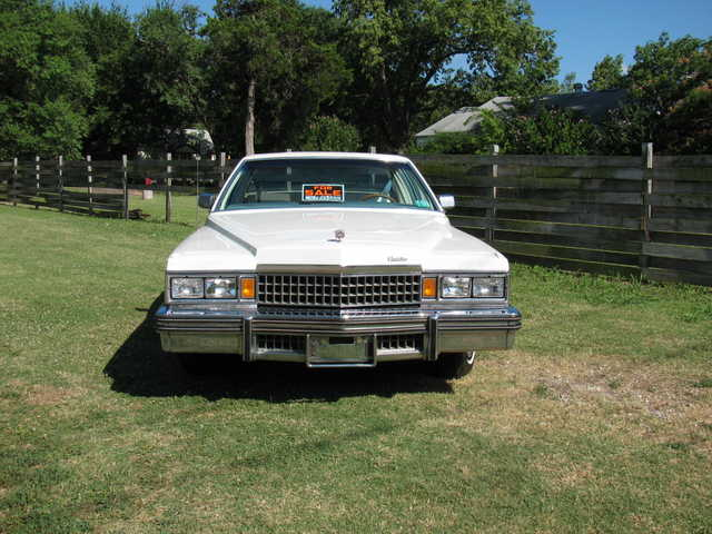1977 cadillac coupe deville cadillac coupe deville coupe 3 200. Cars Review. Best American Auto & Cars Review