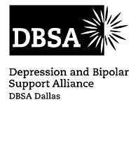 Depression And Bipolar Support Alliance (Dbsa) Dallas