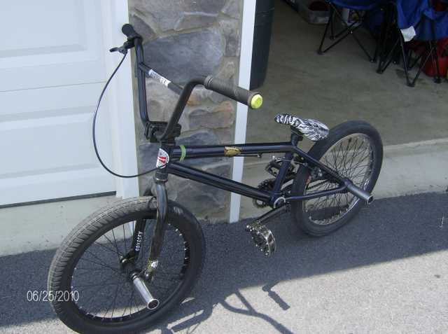 Bikes Used For Sale Bmx Bike For Sale
