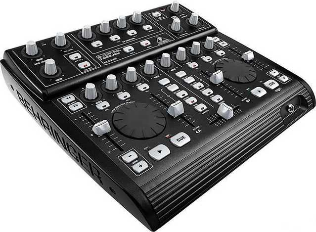 Brand New Dj Equipment And Musical Instruments For Sale
