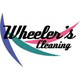 Wheeler's Cleaning (Household & Small Office)