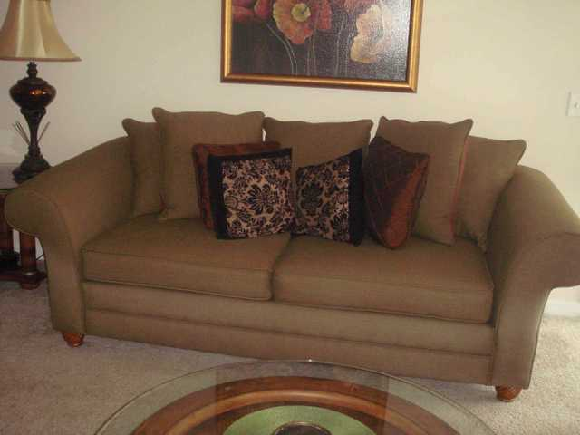 Moving Sale * Furniture, Appliances, Electronics *