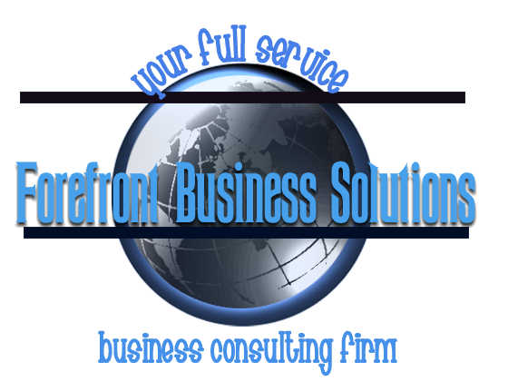 Computer Services - Home & Business